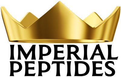 Imperial Peptides Logo 400x255 1