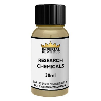 Research-Chemicals