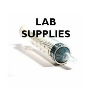 lab-supplies